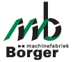 Machinefabriek Börger